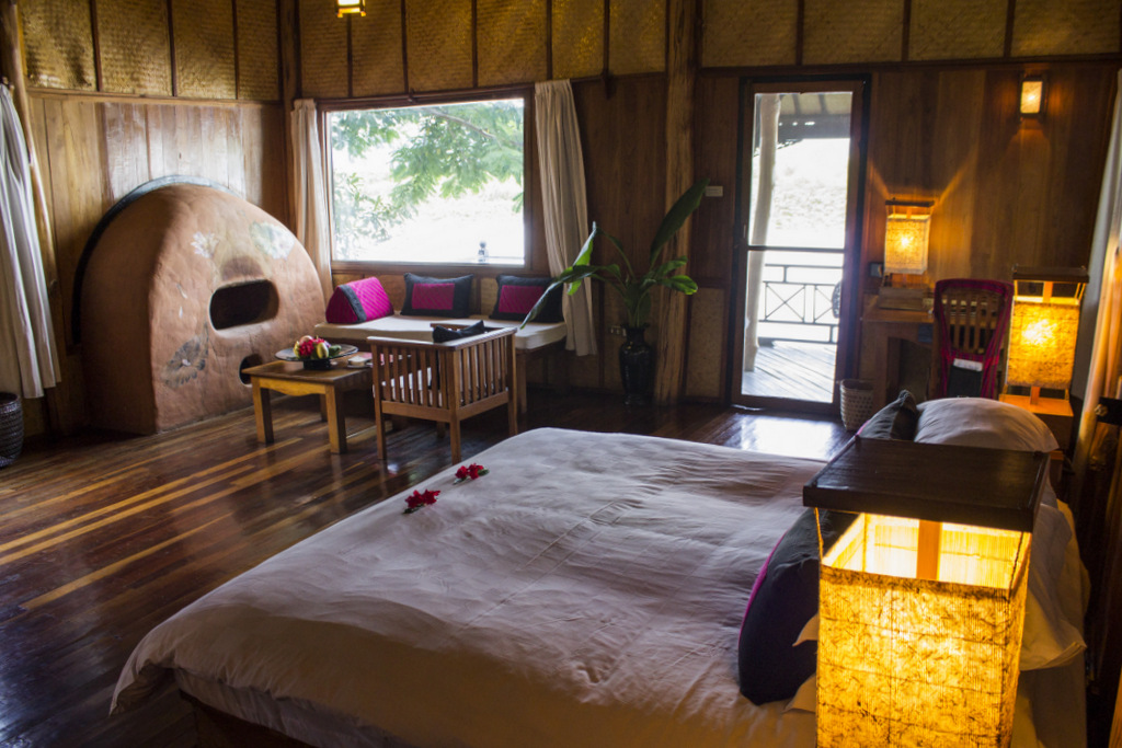 hotel-lac-inle (2)