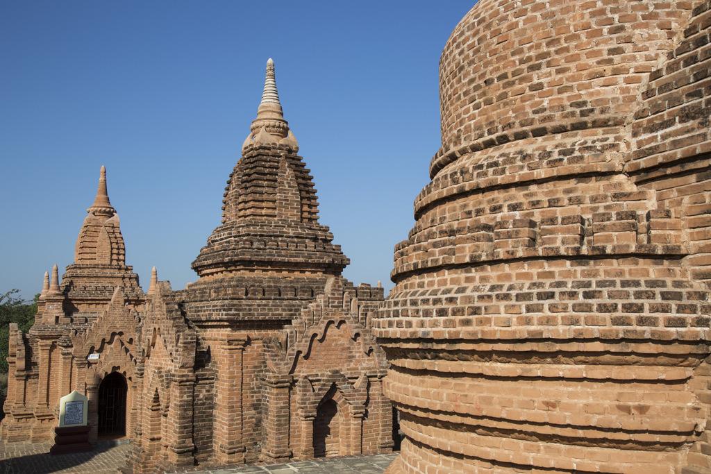bagan-birmanie (4)