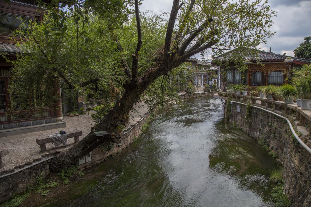 lijiang-yunnan (1)