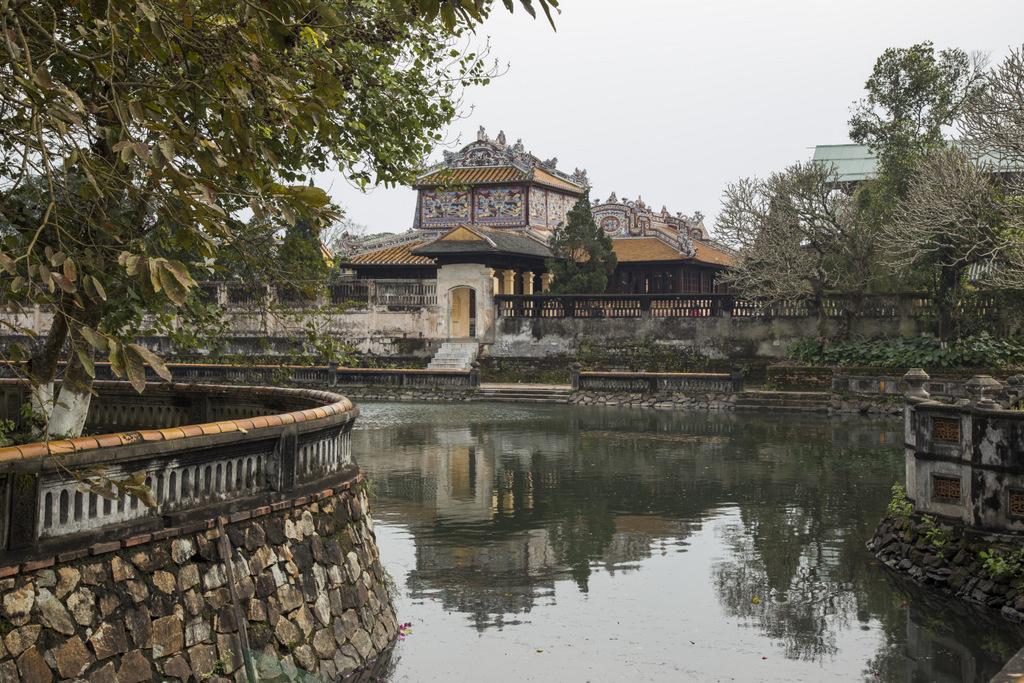 cite-impériale-hue-vietnam (10)