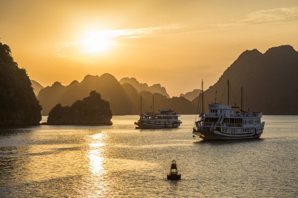 coucher-soleil-baie-halong (3)