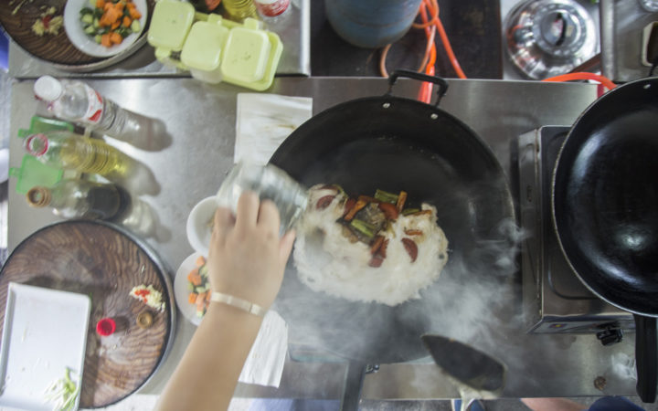 Cours cuisine yangshuo 7 worldwildbrice for Cours cuisine