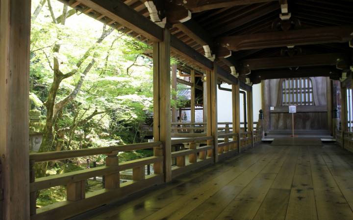eikan-do-temple-kyoto-3