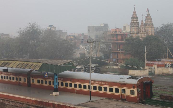 gare-delhi (1)