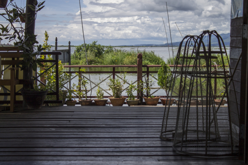 cigares-lac-inle