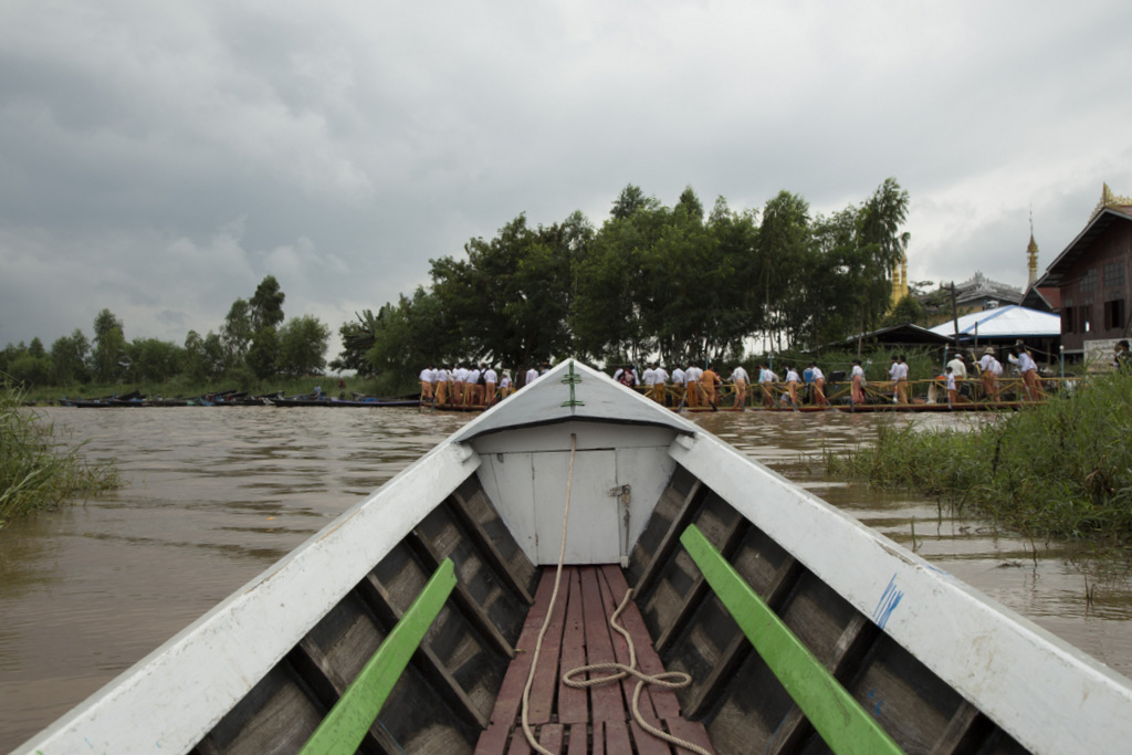 festival-lac-inle (11)