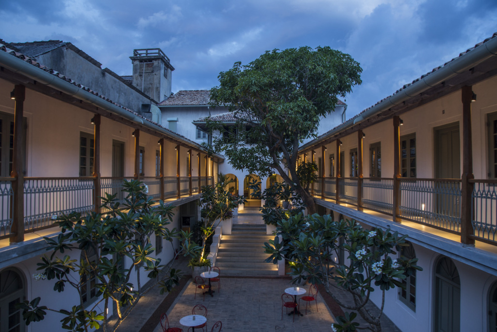 fort-bazaar-hotel-galle-sri-lanka (2)