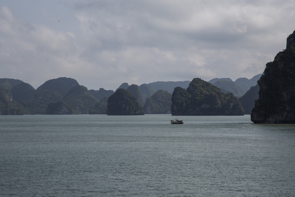 croisiere-baie-halong (8)