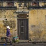 Découvrir Hoi An le matin et respirer le Vietnam dont on rêve