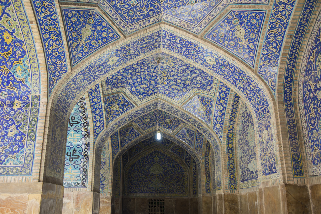 mosquee-imam-isfahan-2