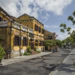 Guide & Conseils – Comment organiser son voyage à Hoi An au Vietnam ?