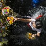 "Tirta Empul à Ubud – ""Bali c'était mieux avant"""